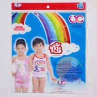 Care Kid BOPP Bag