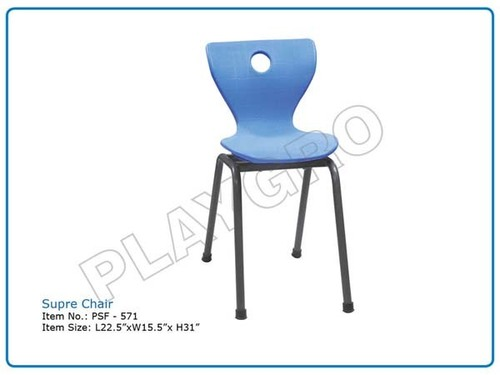 Supre Chair