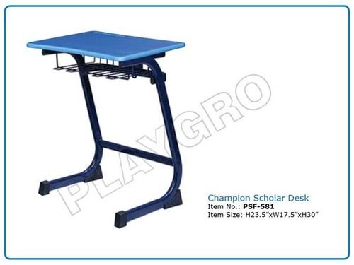 Champion Scholar Desk