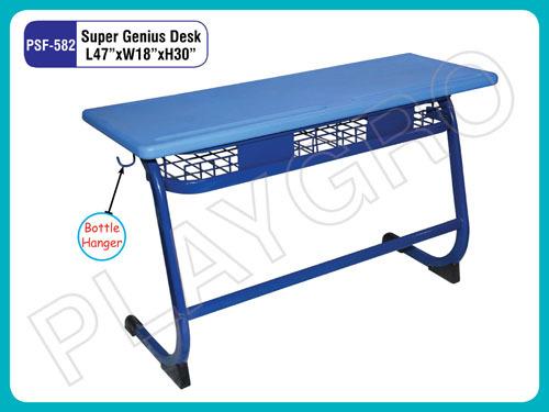School Furniture - Senior