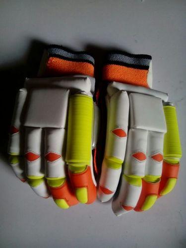 Bas Cricket Gloves