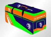 Toiletry Kits Bag