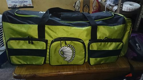 7dc46a1c29fb Football Kit Bag - KHUSHBU SPORTS