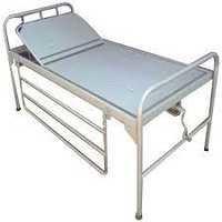 HOSPITAL SEMI FOLWER BEDS