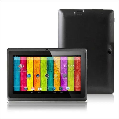 7 Inch DC + USB Tablet PC