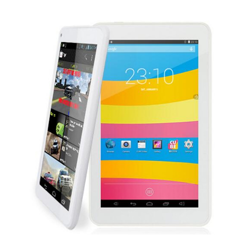 7inch Wifi Tablet PC