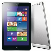 8 Inch 3G Windows Tablet PC