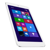 8 Inch Non Calling Windows Tablet PC