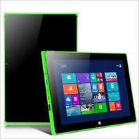 10 Inch 4G Windows Tablet PC