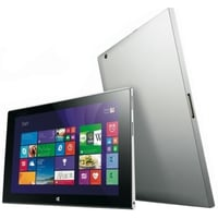 10 Inch Windows 3G Tablet PC