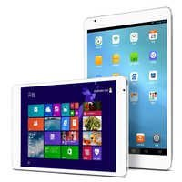 10 Inch Windows Wifi Tablet PC