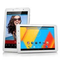 8 Inch Wifi Tablet PC