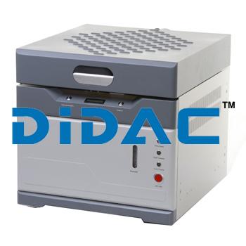 Proximate Analyzer TGA 5EMAC6710