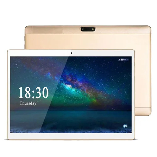 9.6 Inch 4G Tablet PC