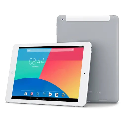 10 Inch 3G Tablet PC