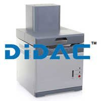 Automatic Volatile Matter Analyzer
