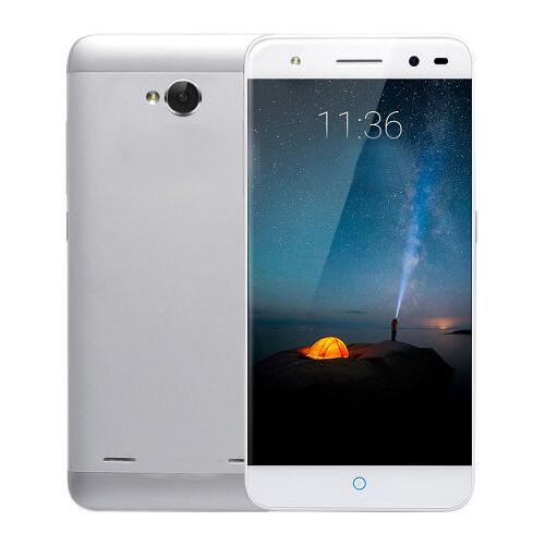 5 Inch Smartphone