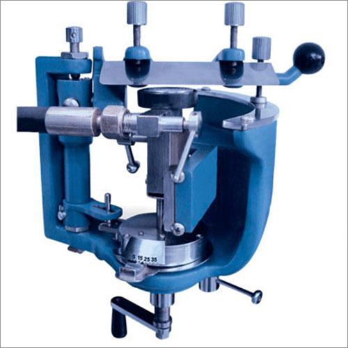 Automatic Freezing Microtome
