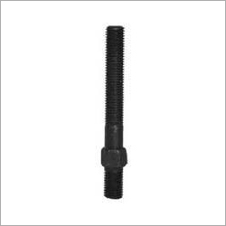 Clamping Stud With Hex Spanner