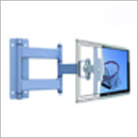 Stretch & Swivel and Tilt Wall Mount