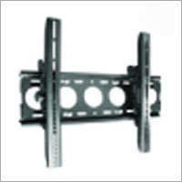 Tilt Wall Mount for 32 to 46