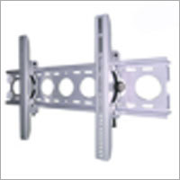 Tilt Wall Mount for 42 to 60