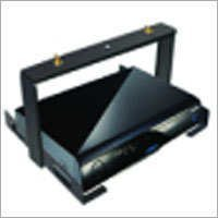 DVD attachment for 14 and 21 and 29