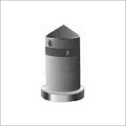 Conical Head Screw Jack