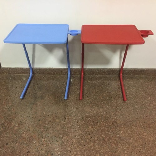 Colorful Table Mate