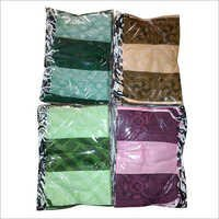 Ladies Chiffon Scarves