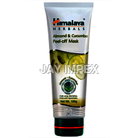 Himalaya Face Packs