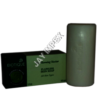 Bio Morning Nector (Flawless Skin Soap)