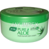 Pure Aloe all Purpose Aloe Vera Cream