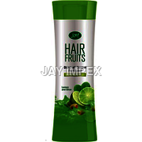 Hair Fruits Dandruff Control