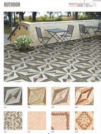 12x12 Floor Tiles