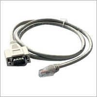 AC Drive Interface Cable