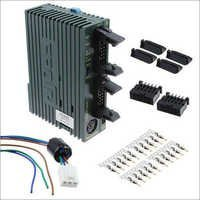 AFP0RC16MT PLC System