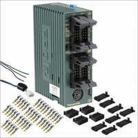 AFP0RC32MT PLC System