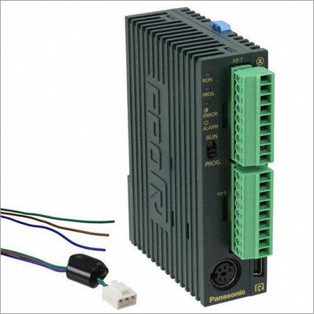 AFP0RC14RS PLC System