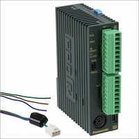 AFP0RC14RS PLC System
