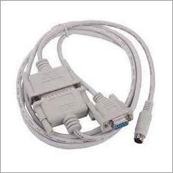 PLC Interface Cable