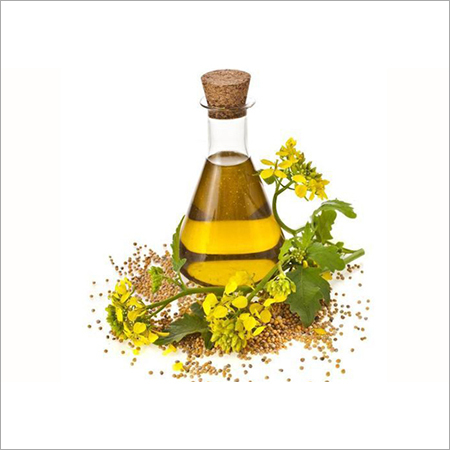 Ajowan Seed 60% Oil