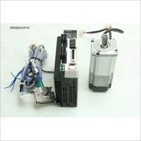 Panasonic MHMJ042P1U