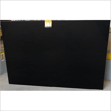 Absoulte Black Tiles 3cm 113x78