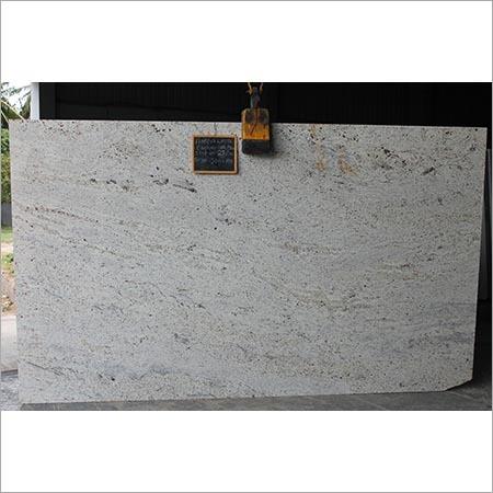 Amba White Tiles