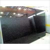 Black Galaxy Tiles 1St
