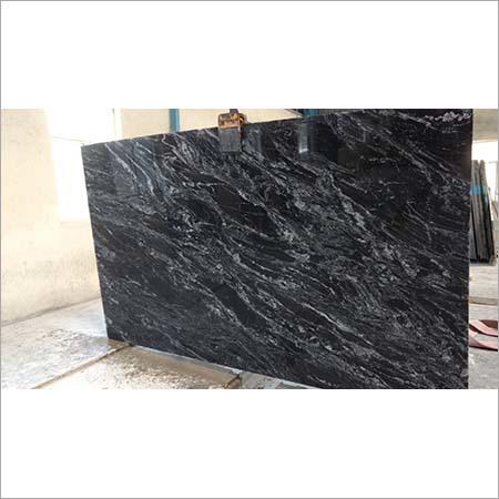 Black Marquino Tiles