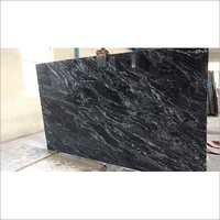Black Marquino Tiles