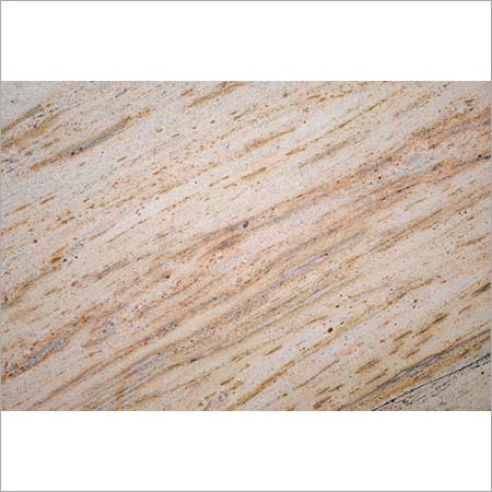 California Gold Marble