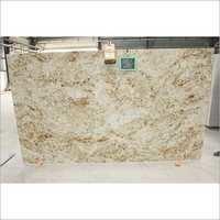 Clonial Cream Marble
